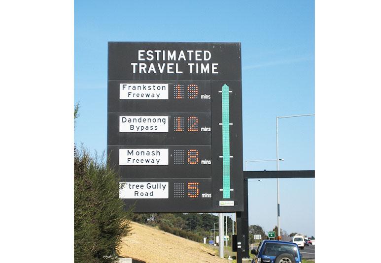 Westgate Freeway